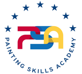 Projekt PaintingSkillsAcademy